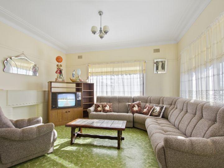 2 Owens Street, Ulladulla, NSW