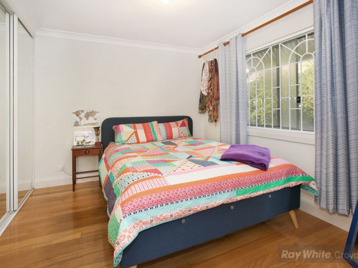 14/32-34 Cecil Street, Ashfield, NSW