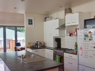 Sun and Location - Perfect for Families or Investment - Hataitai