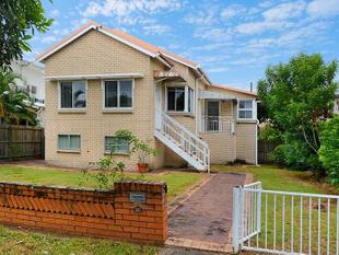 Location at a Great Price!! - Ascot