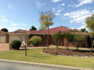 Spacious Family Home!! - Ellenbrook