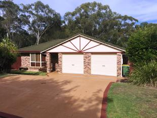 Low Maintenance - Only 1 x Neighbour!! - Capalaba