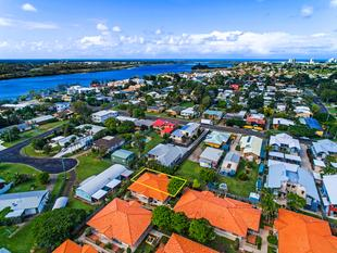 Great Retirement living or superb investment? - Maroochydore