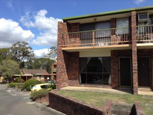Now Reduced, Fantastic Value For Money, Small Quiet Complex - Rochedale South