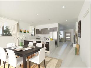Walk to the station - Brand New Townhouses - Blacktown