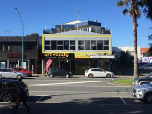 Mount Maunganui Office Investment - Mount Maunganui