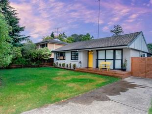 OPEN HOUSE TUESDAY 2/5/2017 -  5.00 - 5.15PM - CALL NOW FOR AN APPOINTMENT ! - Emu Plains