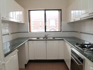 IMMACULATE 2 BEDROOM UNIT IN THE HEART OF EPPING! - Epping