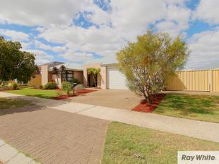 PRICE REDUCED. BIG BLOCK, IMMACULATE HOME - Harrisdale