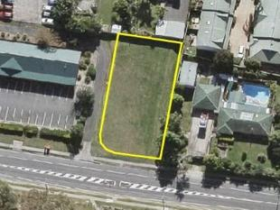 HUGE DEVELOPMENT SITE! - Slacks Creek