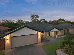Priced to Sell, Excellent Value Here! - Redland Bay