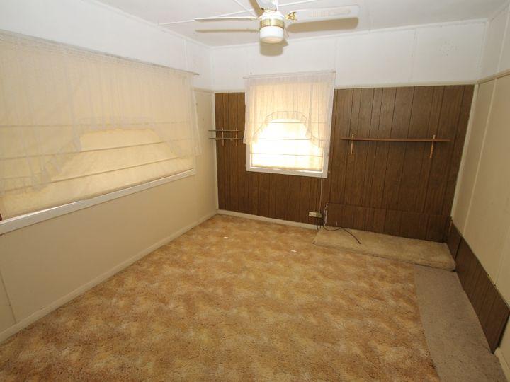 159 Hawker Street, Quirindi, NSW