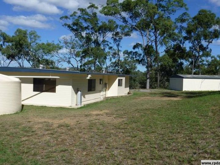 7 Kardum, Wurdong Heights, QLD