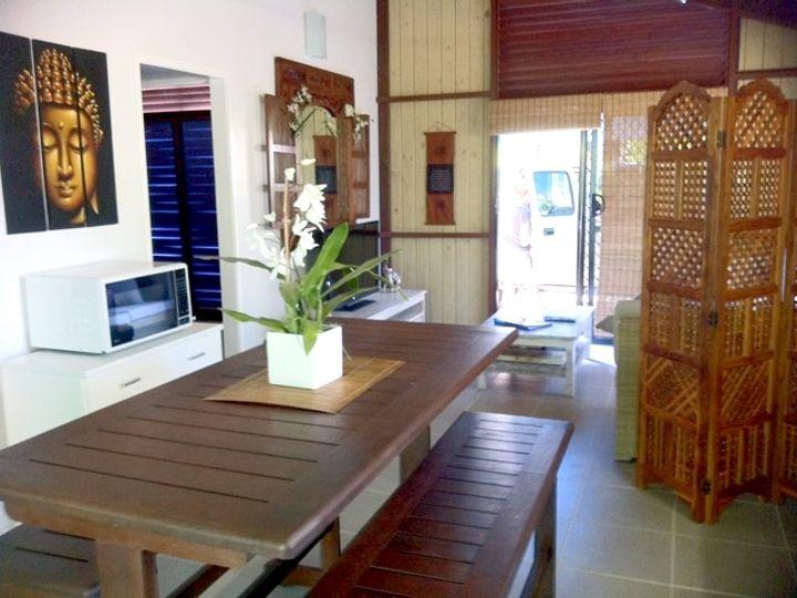 3/44 Koda Street, Wongaling Beach, QLD