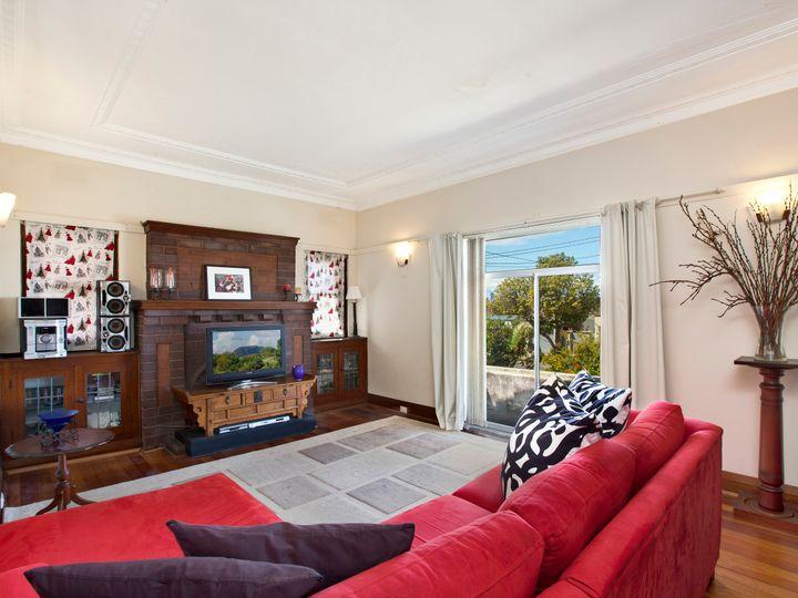 20 Burnell Street, Drummoyne, NSW