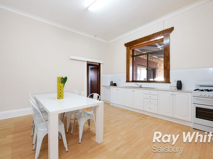 Unit 11/809 Main North Road, Pooraka, SA
