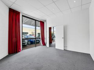 Central Bundall Office - Discounted Rent - Bundall