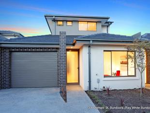 PRISTINE & POLISHED - Bundoora