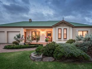 Family Entertainer in Quiet Location - Glengowrie
