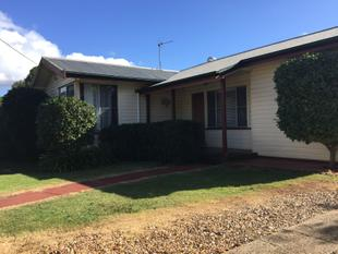 East Toowoomba . 4 Bedrooms . Great Value Family Home - East Toowoomba