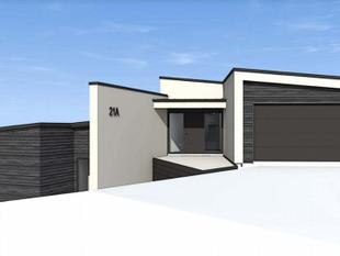 Land & Building Package - Havelock North