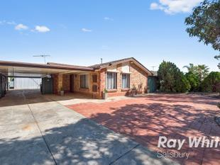 Boldly Built to Entertain & Enjoy! *SATURDAY OPEN CANCELLED* - Parafield Gardens