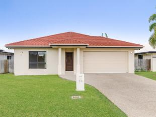Value Buying In Sought After Pocket of Annandale! - Annandale