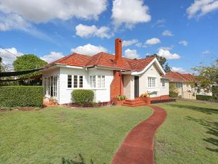 Huge Potential for either Family Home or Developer - Moorooka