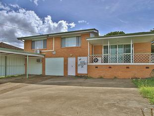 3 Split Levels In Highly Sought After Suburb! - Eastern Heights