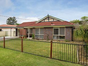 Quiet Location - This won't last long!! - Deception Bay