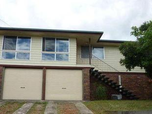 Comfortable family home with option for office downstairs - Springwood