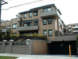 Young and Modern Unit - Randwick