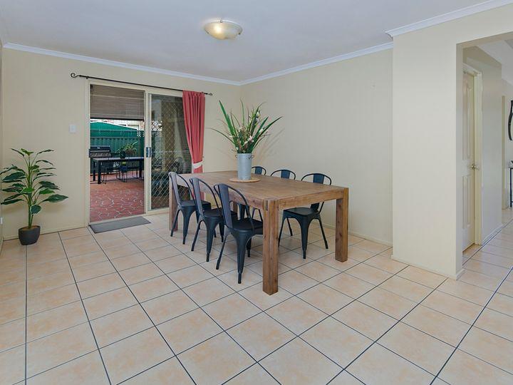 93 Hilliards Park Drive, Wellington Point, QLD