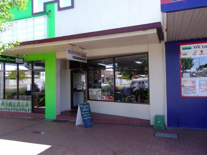 177B Oberon Street, Oberon, NSW