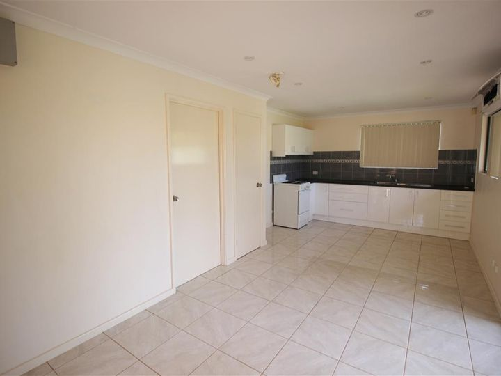 2/31 Spoonbill Crescent, South Hedland, WA
