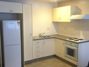 Fully Furnished Studio Apartment - Auckland Central