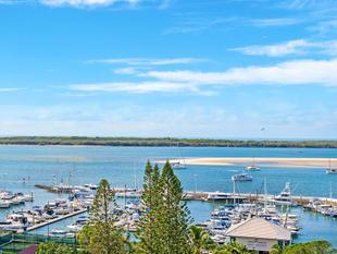 Your Broadwater View, Your Lifestyle......... Everyday! - Runaway Bay