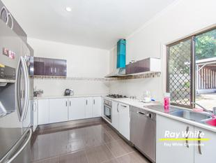 RESTORED HOME + ADDITIONAL STUDIO/TEENAGER'S RETREAT - Chermside