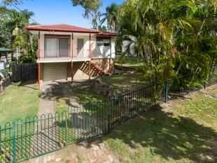 Freshly painted inside - Great Value! - Available Now! - Durack