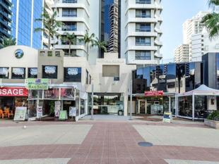 Office Space In The Heart Of Broadbeach - Broadbeach