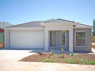 PRICE REDUCTION! Brand New Family Home In Miners Rest - Miners Rest