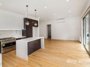 Brand New Luxurious Townhouse - Burwood