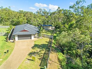 The affordable, complete package - Yeppoon