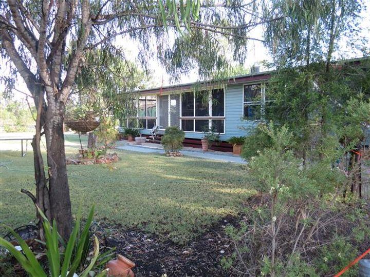 46 Lamen Lane, Blythdale, QLD