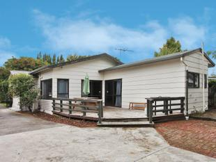 10% Deposit Possible, New RV $415,000 - St Albans