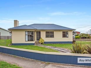 Move in and enjoy or- Collect the rent let at $285pw - Somerset