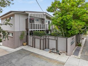 Stunning Townhouse in Heart of Annerley - Annerley