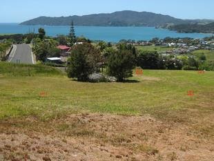 PRICED TO SELL - RESIDENTIAL SECTION - Coopers Beach