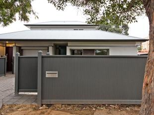 STUNNING ALMOST NEW HOME - Evandale