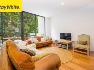 Beautiful Contemporary Townhouse - Balgowlah